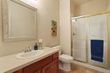 6080 Biscay Street - Photo 18