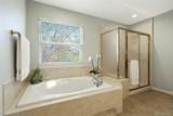 6080 Biscay Street - Photo 21
