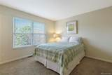 6080 Biscay Street - Photo 23
