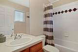 6080 Biscay Street - Photo 24