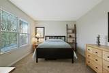 6080 Biscay Street - Photo 27