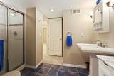 6080 Biscay Street - Photo 32