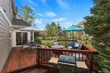 6080 Biscay Street - Photo 33