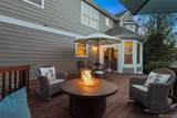 6080 Biscay Street - Photo 34