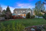 6080 Biscay Street - Photo 36