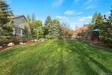 6080 Biscay Street - Photo 38