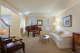 6080 Biscay Street - Photo 6