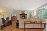 6080 Biscay Street - Photo 8