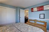 7452 Monaco Street - Photo 27