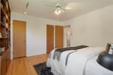 4045 4th Avenue - Photo 23