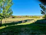 1430 Glade Gulch Road - Photo 6