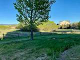 1430 Glade Gulch Road - Photo 8