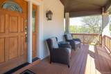 1430 Glade Gulch Road - Photo 9