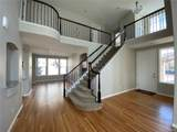 807 Ridgemont Circle - Photo 3