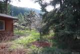 23278 Inca Road - Photo 30