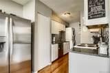 7309 Hampden Avenue - Photo 9