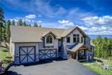 12166 Conifer Ridge Drive - Photo 2