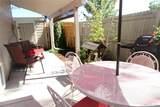 8721 Yukon Street - Photo 21