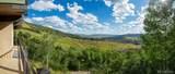 2355 Storm Meadows Drive - Photo 21
