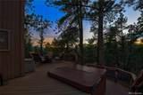 25180 Montane Drive - Photo 13