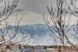 10201 Mountain Maple Drive - Photo 28
