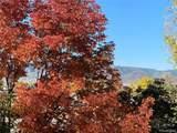 10201 Mountain Maple Drive - Photo 32