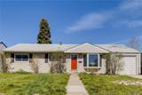 3401 Grape Street - Photo 1