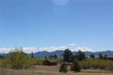 304 Pinto Trail - Photo 2