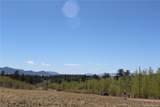 304 Pinto Trail - Photo 3