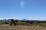 304 Pinto Trail - Photo 4