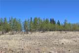 304 Pinto Trail - Photo 5