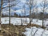 304 Pinto Trail - Photo 9