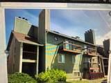 4501 Boardwalk Drive - Photo 2