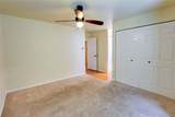 1601 Swallow Road - Photo 12