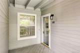 1601 Swallow Road - Photo 19