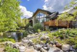 28505 Thorpe Mountain Drive - Photo 1
