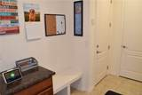 16623 Concolor Place - Photo 33