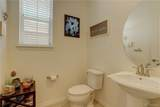 16623 Concolor Place - Photo 34