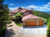 4925 Mesa Drive - Photo 1