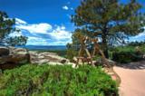 4925 Mesa Drive - Photo 39