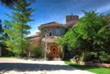 4925 Mesa Drive - Photo 6