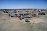 1840 Comanche Circle - Photo 39