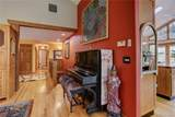 7232 Olde Stage Road - Photo 21