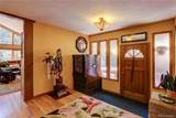 7232 Olde Stage Road - Photo 3