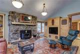 7232 Olde Stage Road - Photo 4
