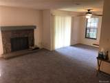 10970 Florida Avenue - Photo 4