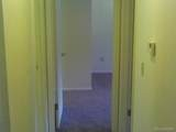 10970 Florida Avenue - Photo 9