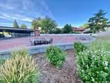 3131 Alameda Avenue - Photo 30