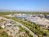3131 Alameda Avenue - Photo 37