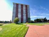 3131 Alameda Avenue - Photo 39
